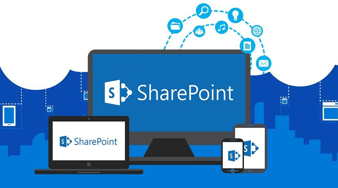 Is SharePoint right for Small Business?