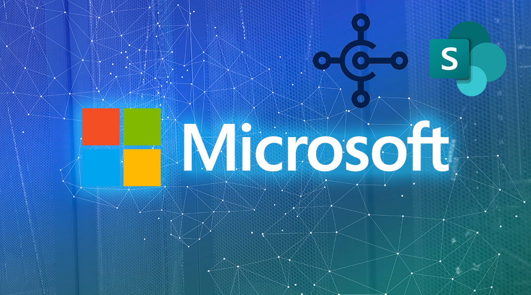 Microsoft in de Cloud: Dynamics 365 CRM versus Dynamics 365 Business Central