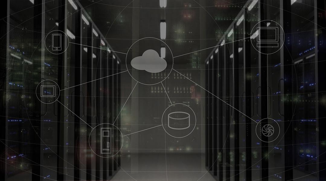 6 Belangrijke stappen bij het implementeren van de Windows Server