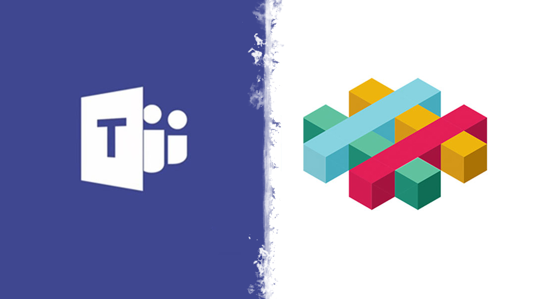 Microsoft Teams vs Slack - wat is beter?