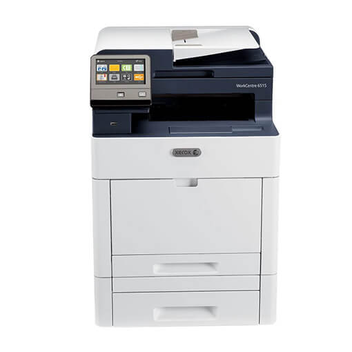 Xerox WorkCentre®