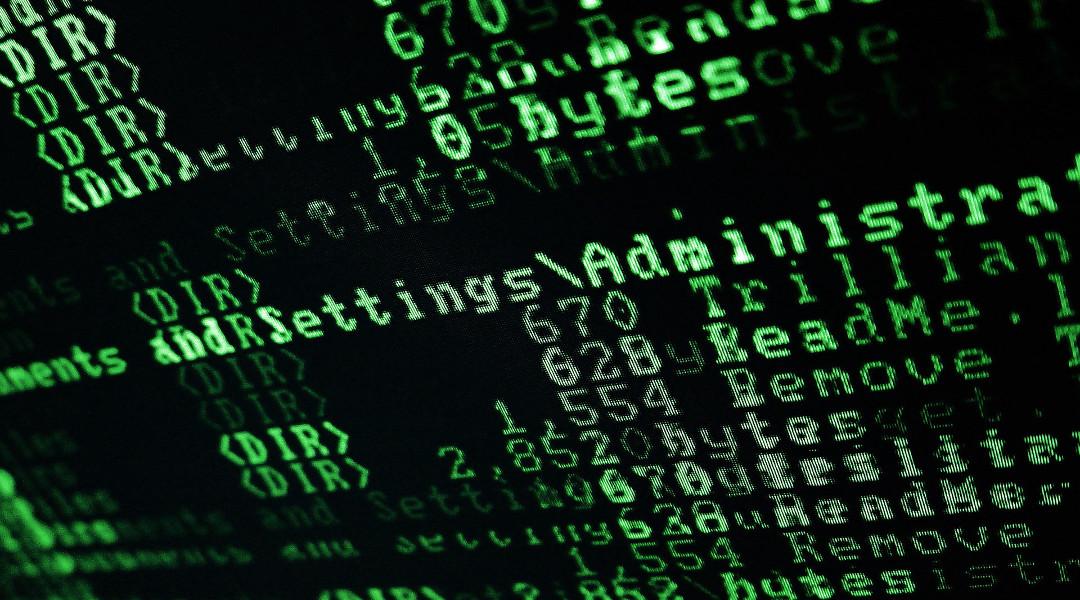 Sécurité automatisée – tout ce que vous devez savoir sur les correctifs de sécurité