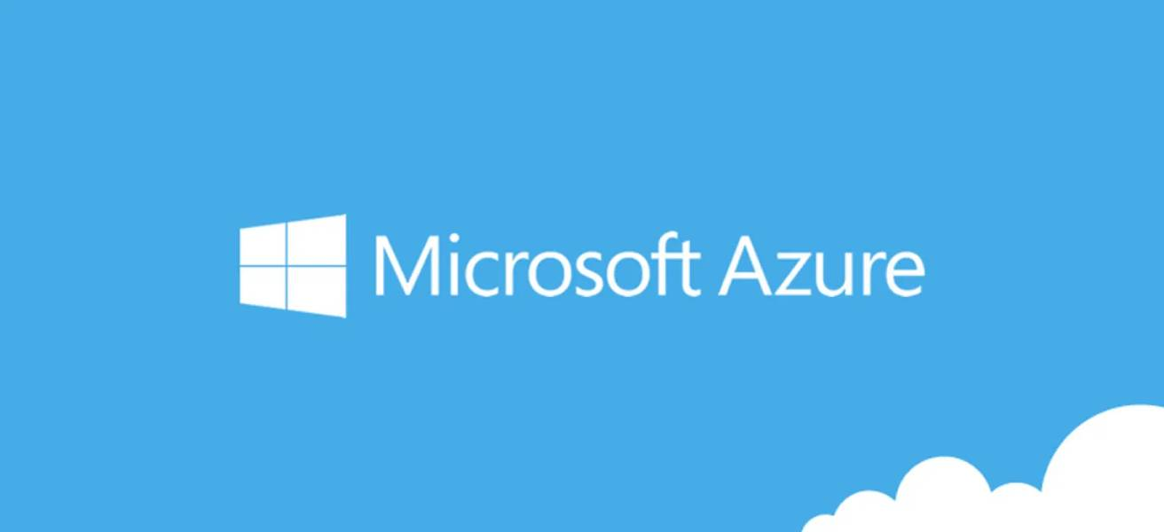 6 benefits of Microsoft Azure
