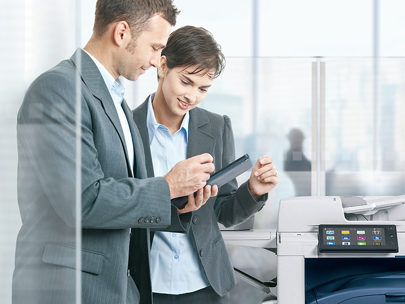 How Much Does It Cost To Hire Or Rent A Printer?