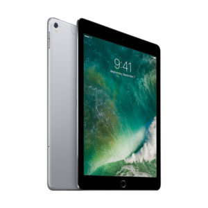 "Apple 9.7"" iPad Pro/32GB"
