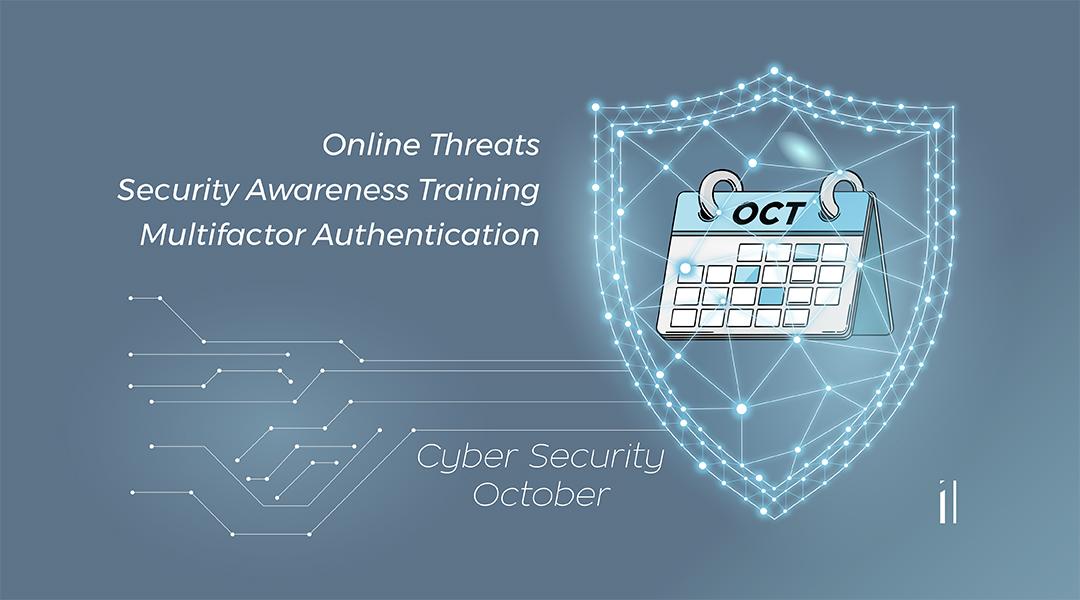 Menaces et sécurité en ligne