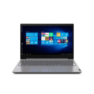 Lenovo V15 IIL Notebook PC Core i5