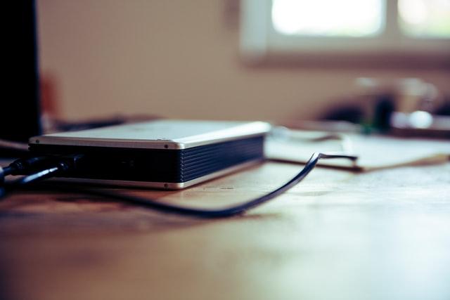 backup onedrive, sharepoint , backup, office 365, microsoft 365, Microsoft 365 backup, backup office 365